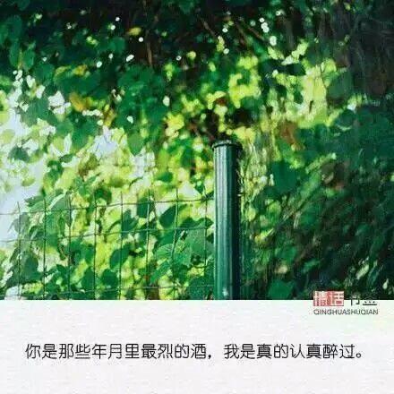 官场故事的微小说